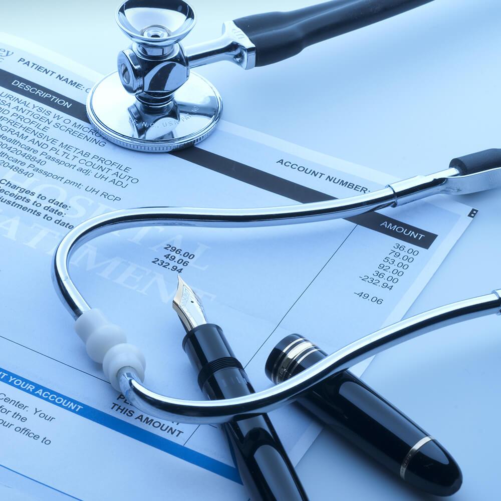 Health Science - Associate in Applied Science