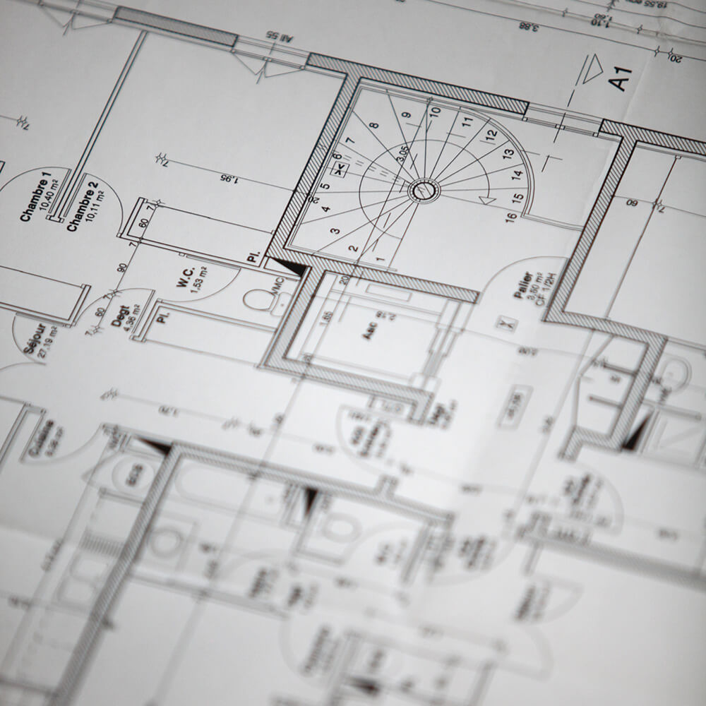 CADD: Computer Aided Drafting and Design