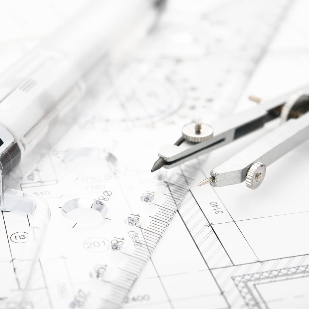 Computer Aided Architectural Drafting And Design