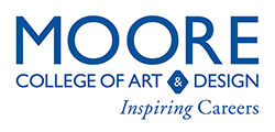 moore-art-design
