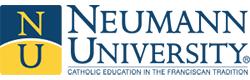 Nuemann University Logo