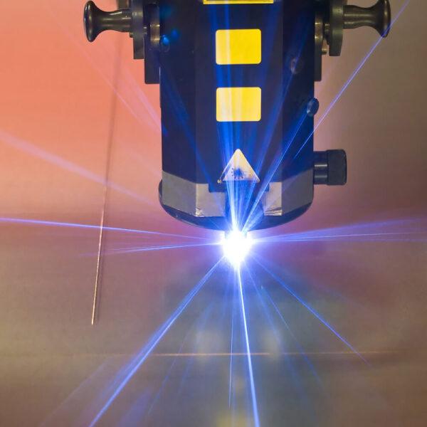 Photonics: Laser/Electro-Optic Technology - PHT.AAS