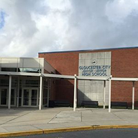 Gloucester City High School