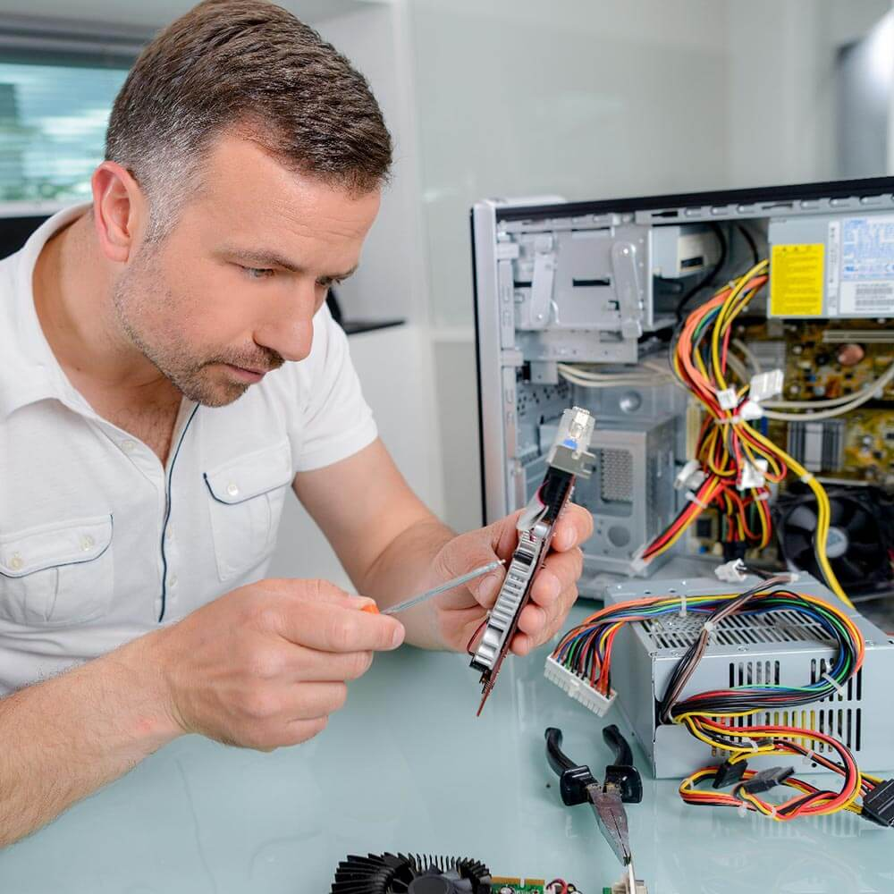 A certification by comptia camden county college a certification cti 1betcityfo Gallery