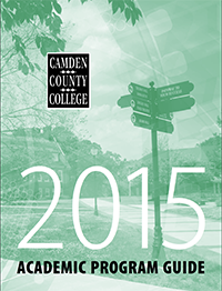 Academic Program Guide Cover 2015