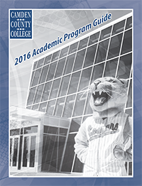 Academic Program Guide Cover 2016