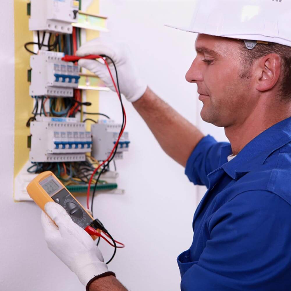 uniform construction code electrical inspector camden county college rh camdencc edu Tech Wires Wire Technician Jobs
