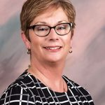 Camden County College Creates Second Vice President Position