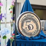 Camden County College celebrates 50 years