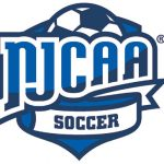 CCC Soccer Ranked #4 in the Nation