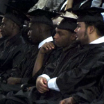 Transition to College Program helps students earn high school diplomas & college credit